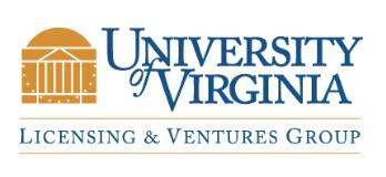 uva_lvg_logo.png