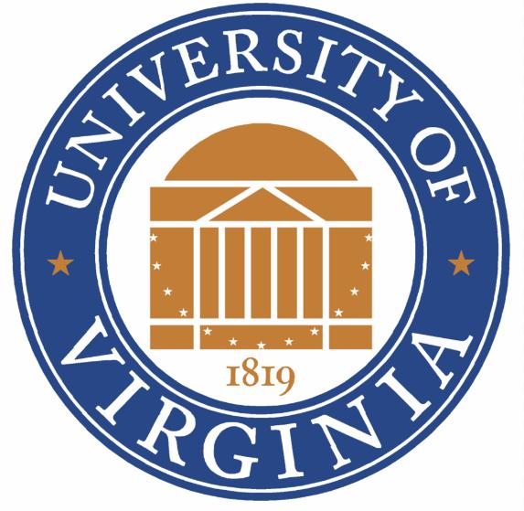 uva_round_logo.png