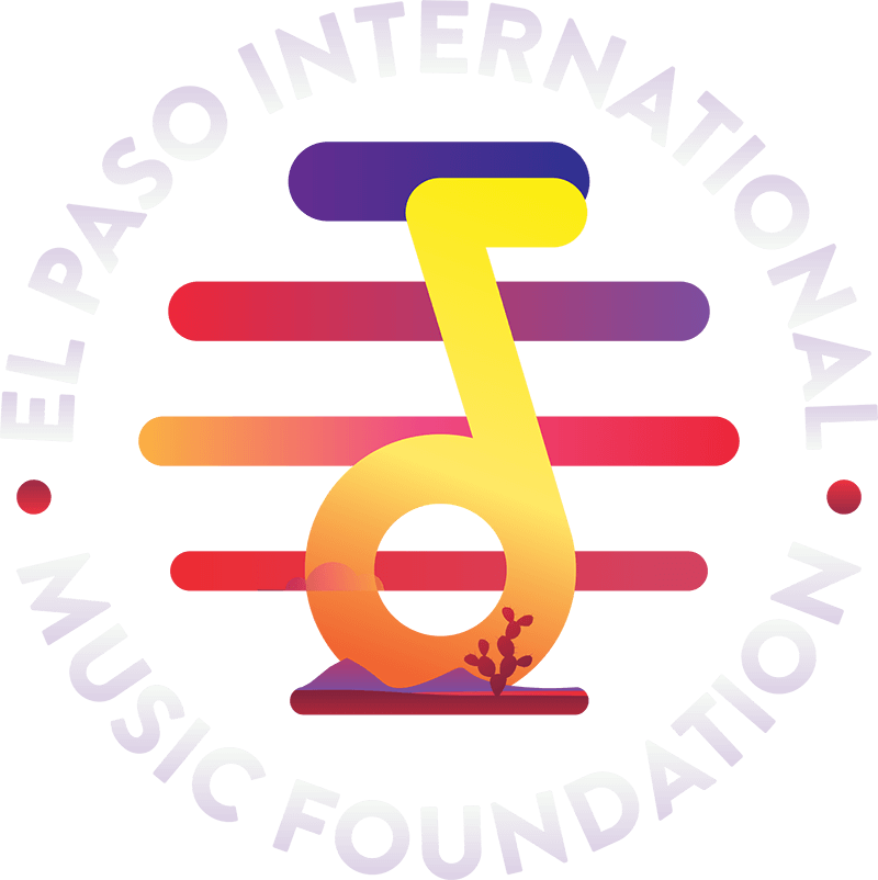 El Paso International Music Foundation