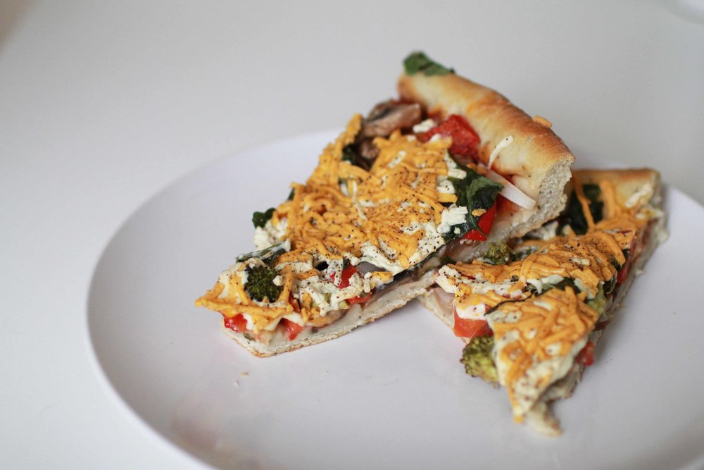 thatveganwife-pizza-1.jpg