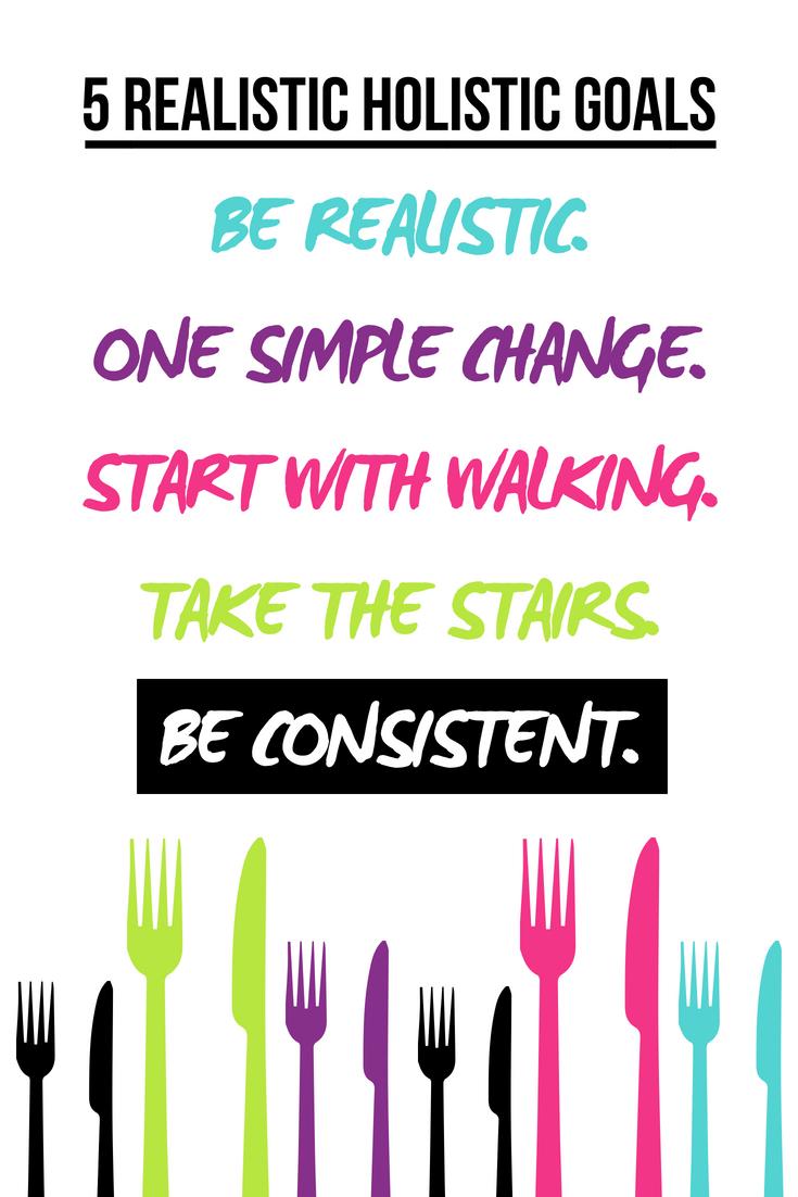 thatveganwife-blog-realistic-holistic-goals-pinterest.jpg