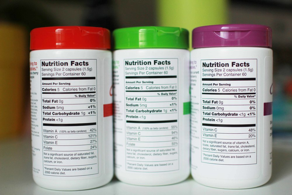 thatveganwife-blog-4-things-to-know-about-nutrition-and-supplement-labels-blog-post-health-whole-foods-nutrition-label copy.jpg
