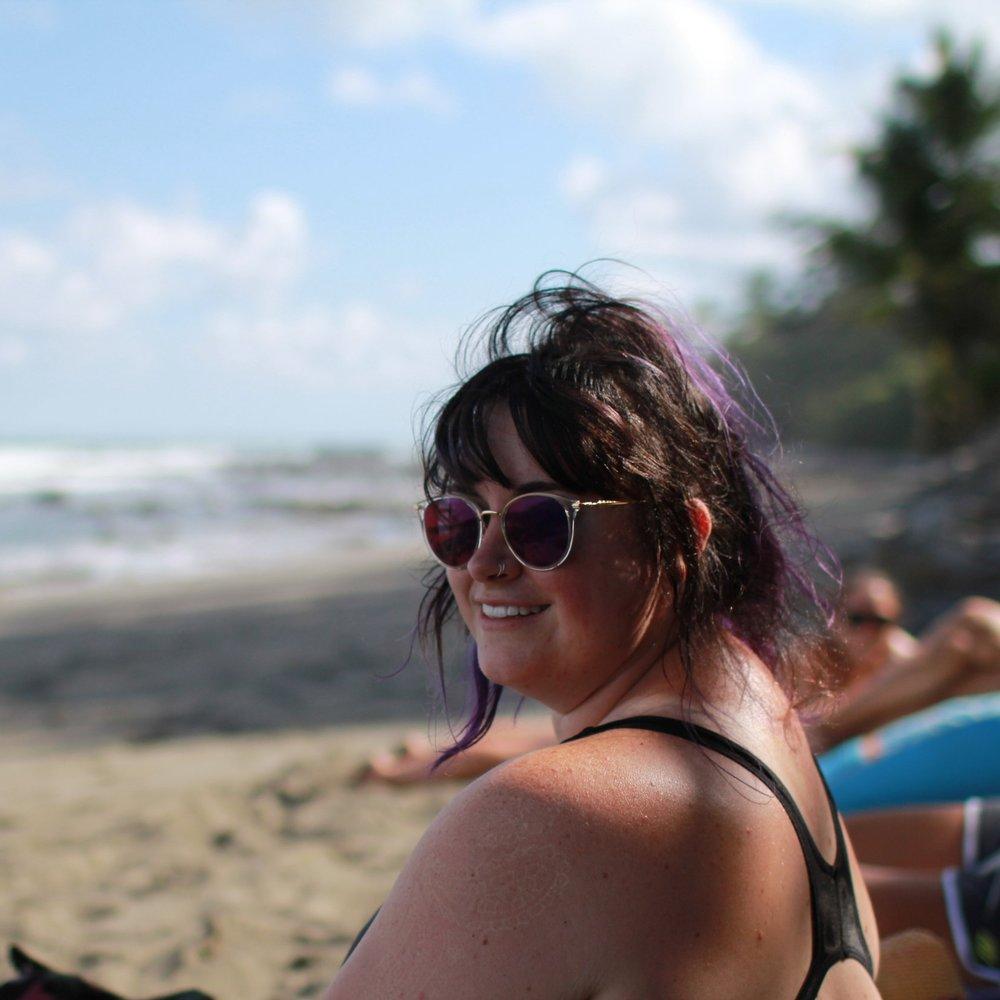 ThatVeganWife-headshot-costarica.JPG