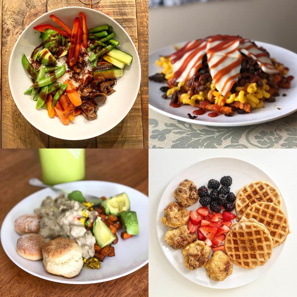 TVW-Big-Fat-Blog-Vegan-Resources-food.jpg