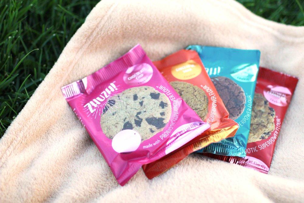 thatveganwife-zhuzh-cookies-2.jpg