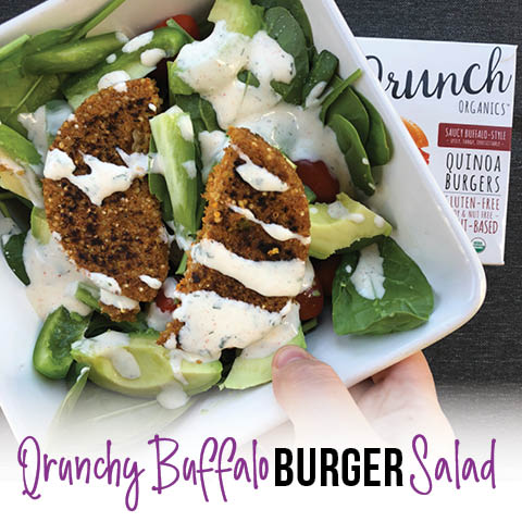 thatveganwife-qrunch-buffalo-burger-salad-cover.jpg