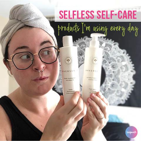 thatveganwife-blog-vegan-self-care.jpg