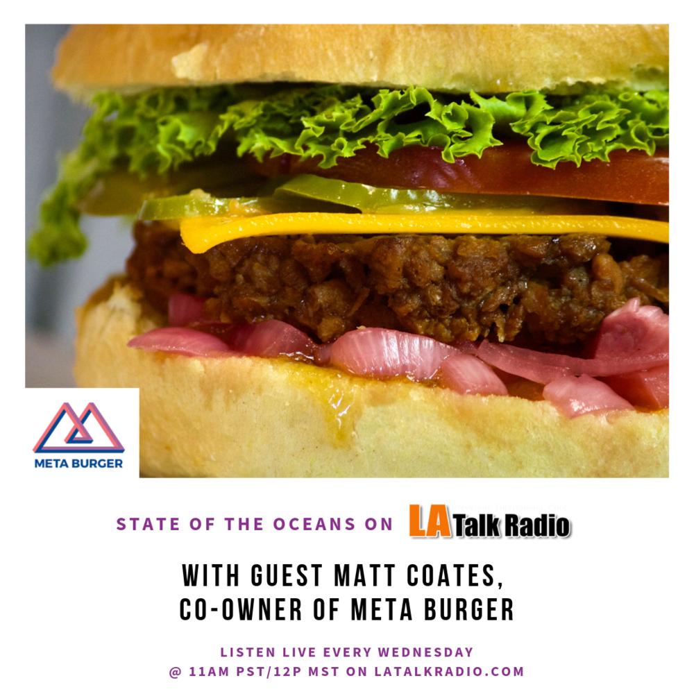 TVW-LA-Talk-Radio-Nov-14-Meta-Burger.png