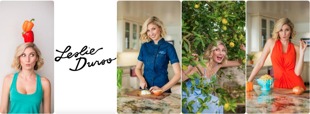 leslie-durso-website-design-vegan-chef.png