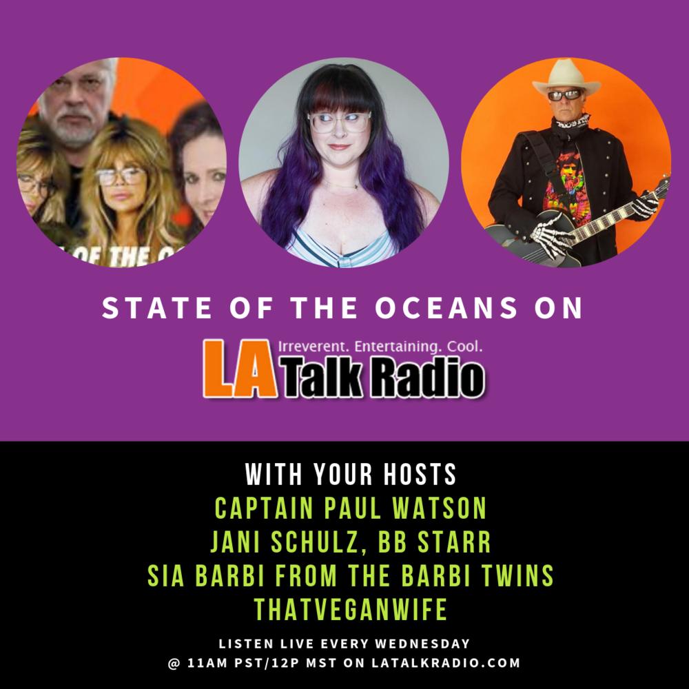 LA-Talk-Radio-State-of-the-Oceans-Jan-23-2019.png