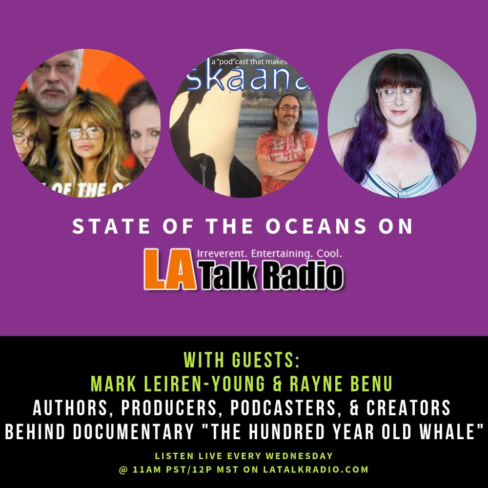 ThatVeganWife-LA-Talk-Radio-State-of-the-Oceans-skaana-podcast-2019.jpg