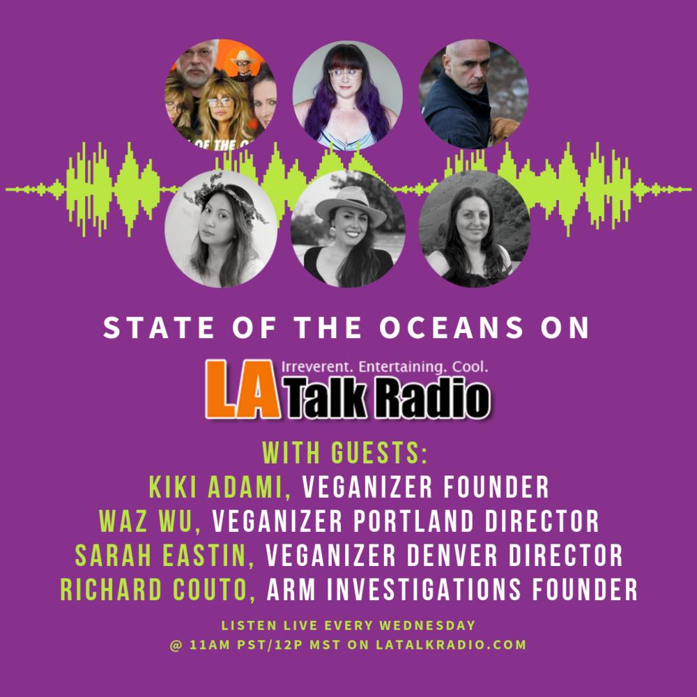 NEW LA Talk Radio Templates (10).png