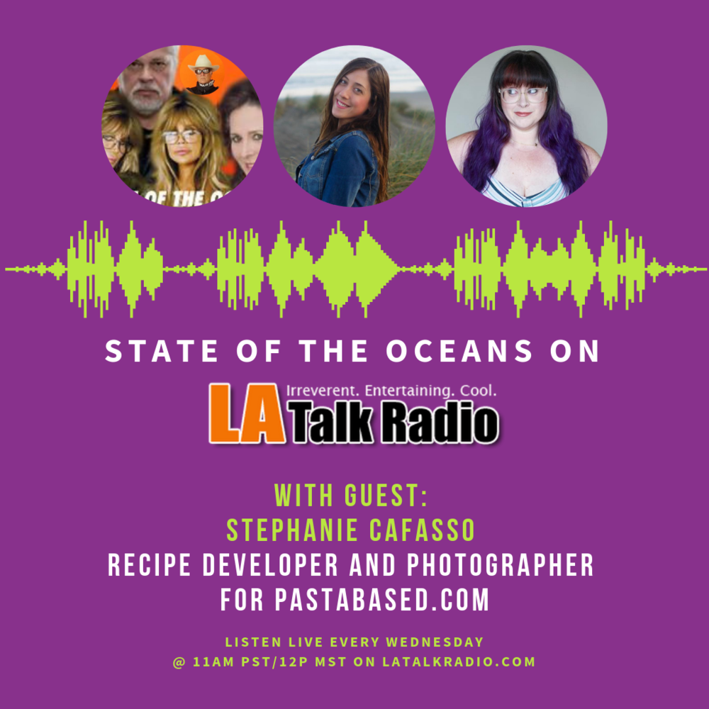 NEW LA Talk Radio Templates (11).png