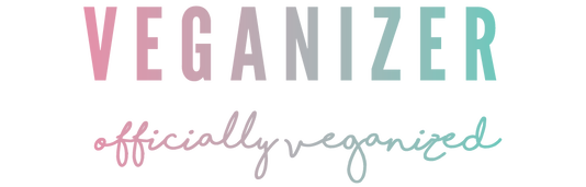 veganizer-logo-website.png