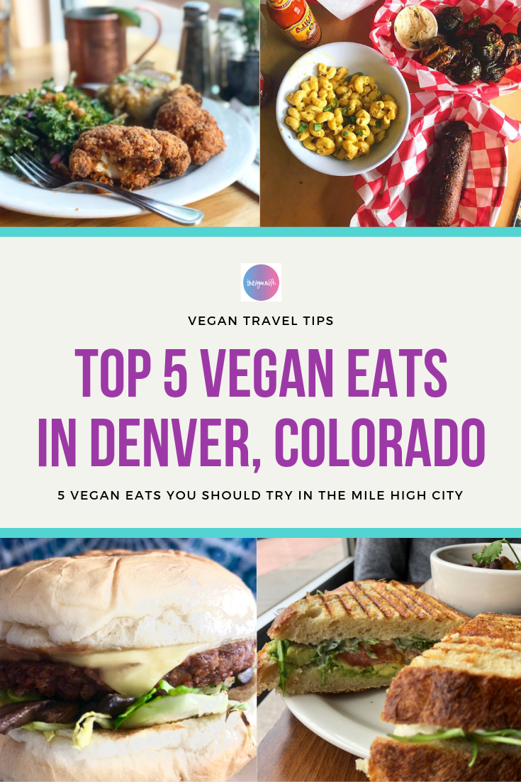That-Vegan-Wife-Top-Denver-Vegan-Restaurants.png