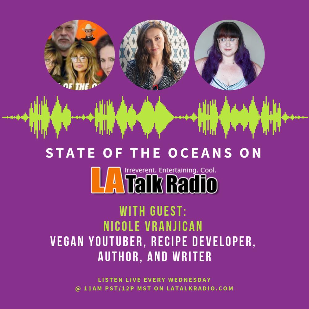that-vegan-wife-la-talk-radio-state-of-the-oceans-nikkivegan-youtube.png