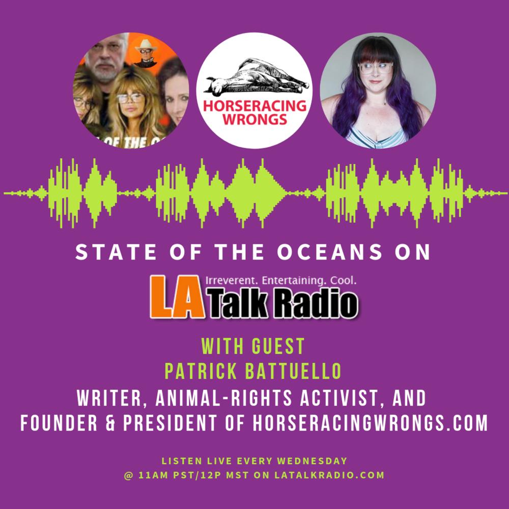 LA-Talk-Radio-HorseRacing-Wrongs-March-20-2019.png
