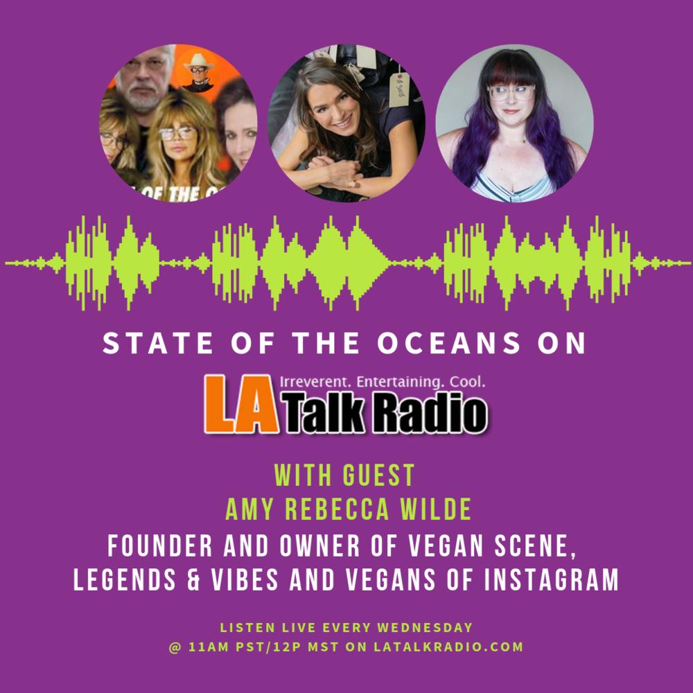 LA-Talk-Radio-Vegan-Scene-Legends-Vibes-Amy-Rebecca-Wilde.png