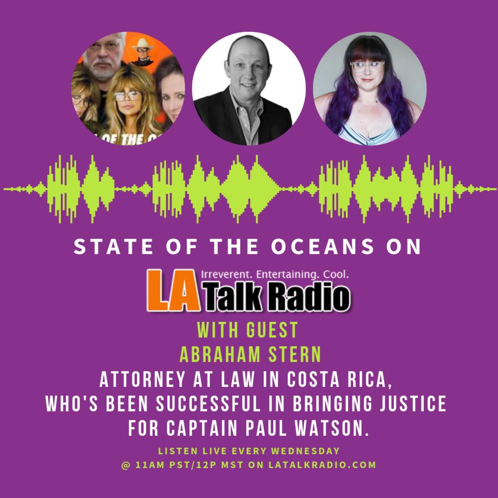 NEW LA Talk Radio Templates (4).png