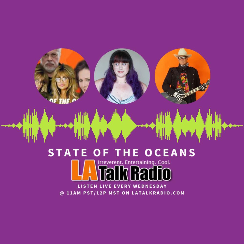 la-talk-radio-state-oceans-04-17-2019.png