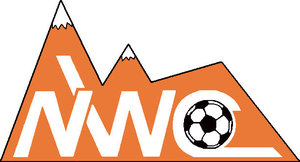 Northwest Central Soccer Association
