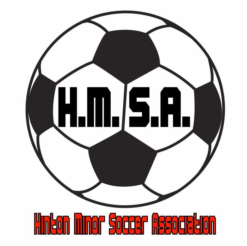 Logo_Hinton2.jpg