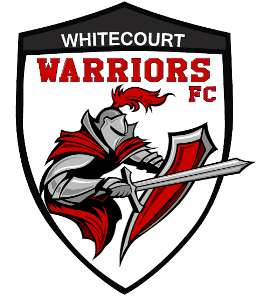 Logo_Whitecourt.jpg