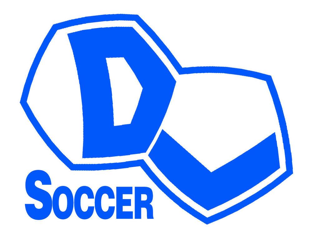 Logo_DV.jpg