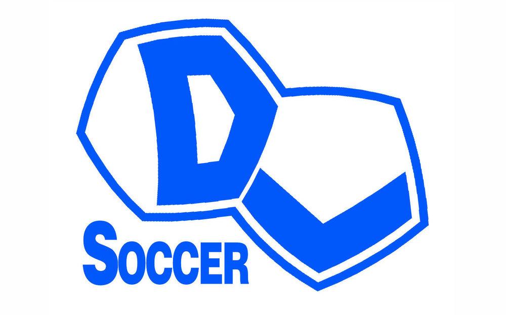 Logo_Bar_Drayton.jpg