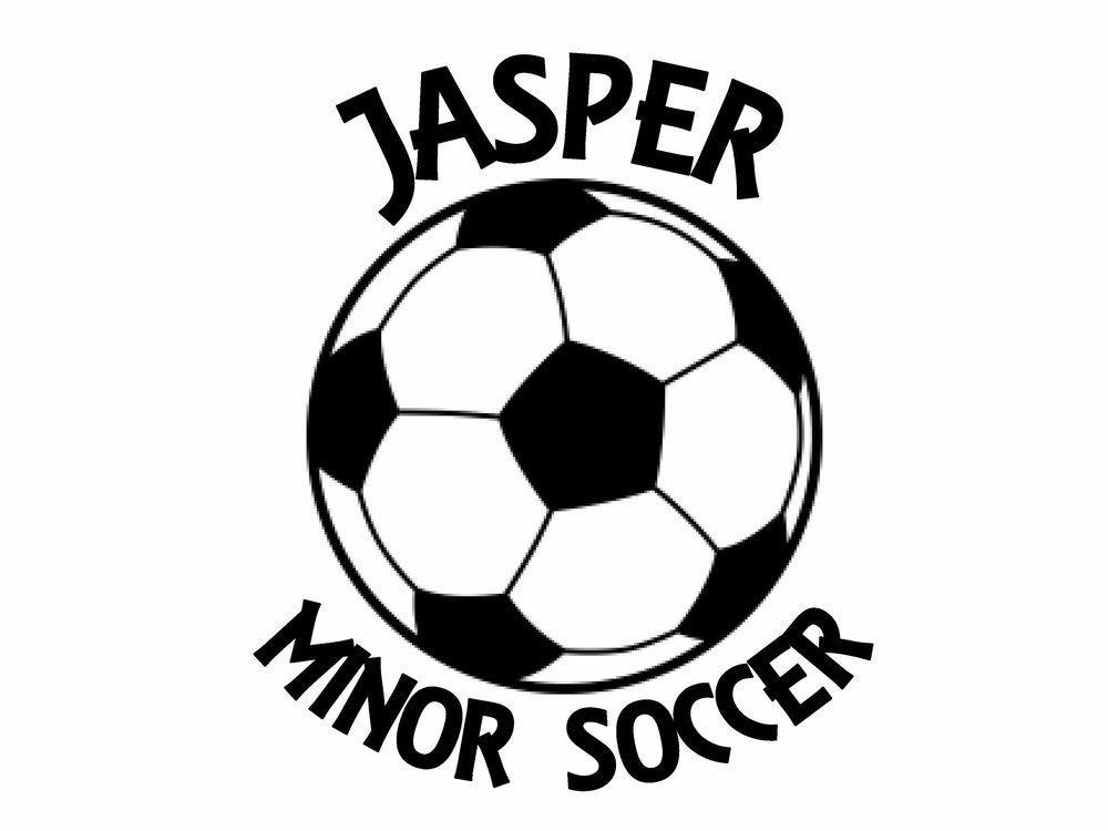 Logo_Bar_Jasper.jpg