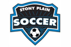 Logo_Bar_Stony.jpg