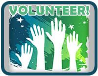 volunteer_icon (1).jpg