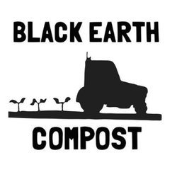 black earth compost.jpg