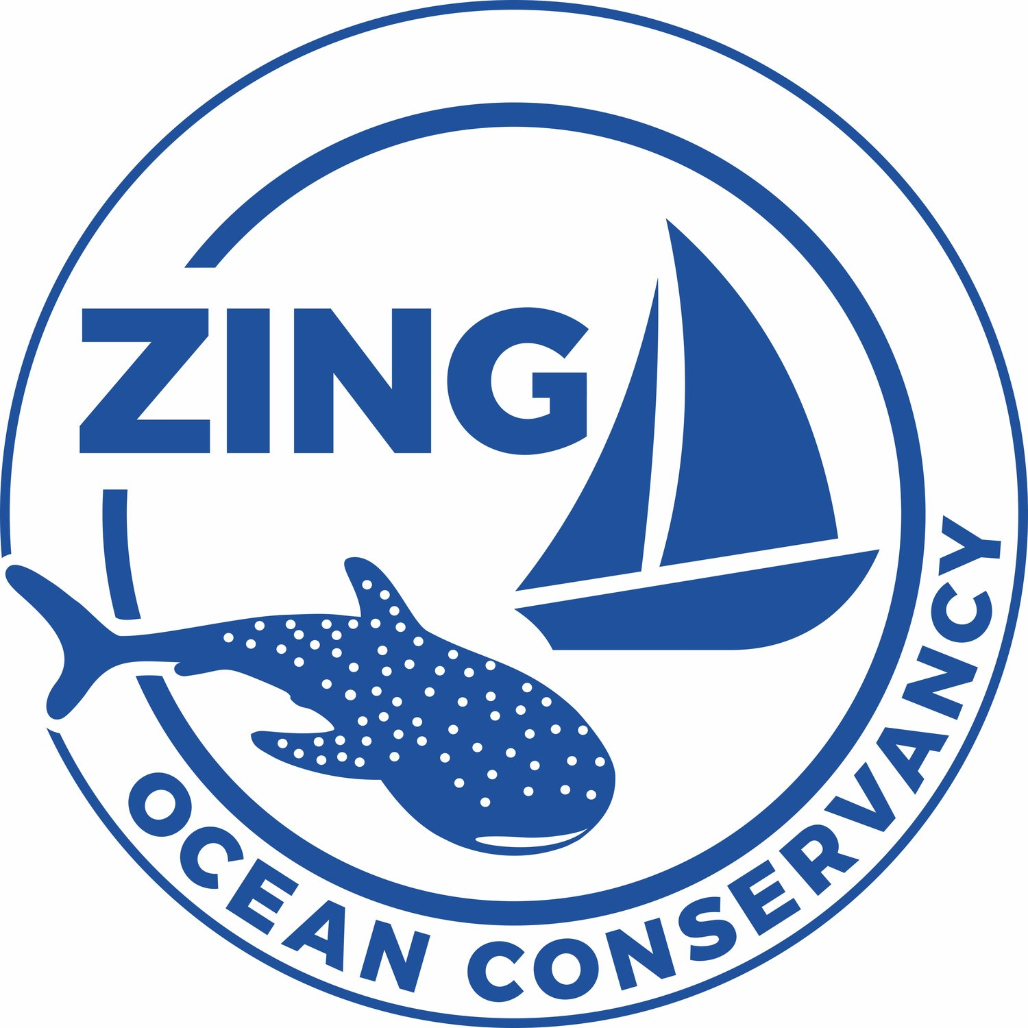Zing Ocean Conservancy