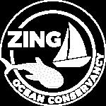 ZOC white.png