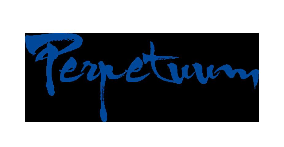 Perpetuum_Logo_RGB[1].png