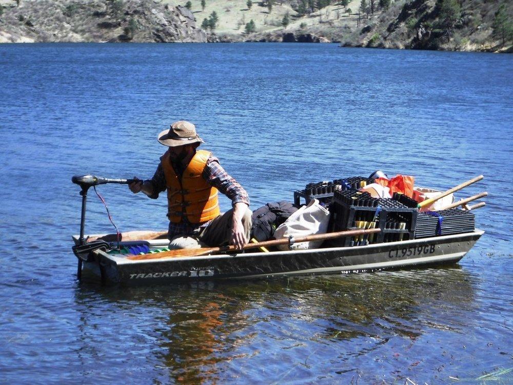 Seaman Reservoir_04302017_04.JPG