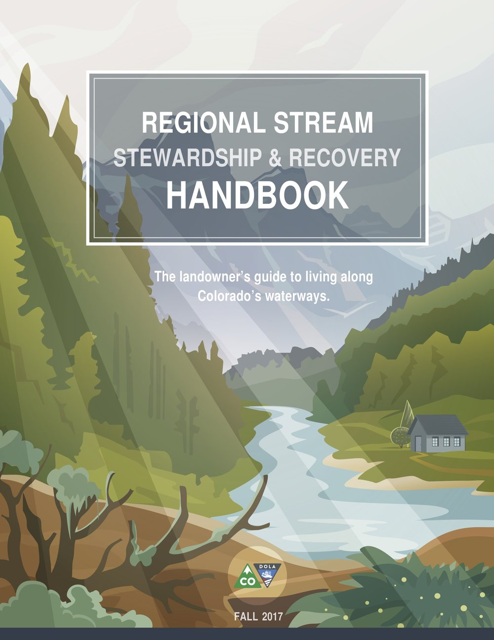 DIGITAL version-Stream Stewardship and Recovery Handbook.jpg