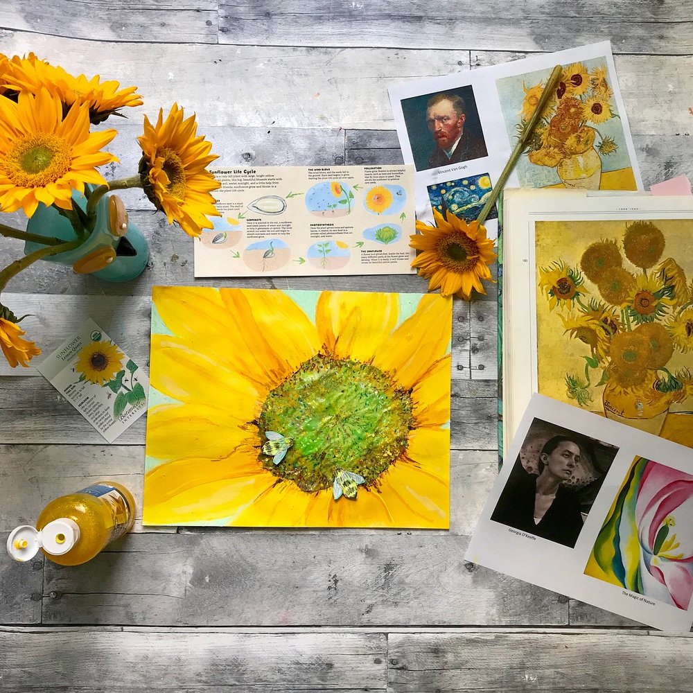 Van-gogh-sunflower-art-homeschool-lesson.jpg