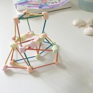 marshmallow-toothpick-sculptures.jpg