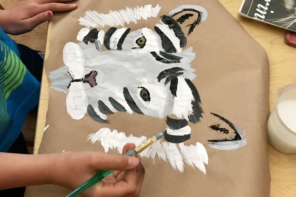 painting-a-tiger-art-project.jpg