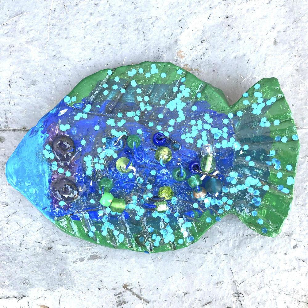 Clay-fish-kids-art-project.jpg