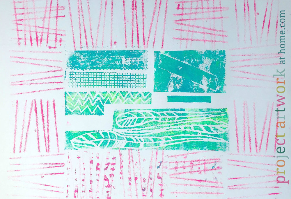 collagraphs-and-string-stamps-art-project-2 copy.jpg