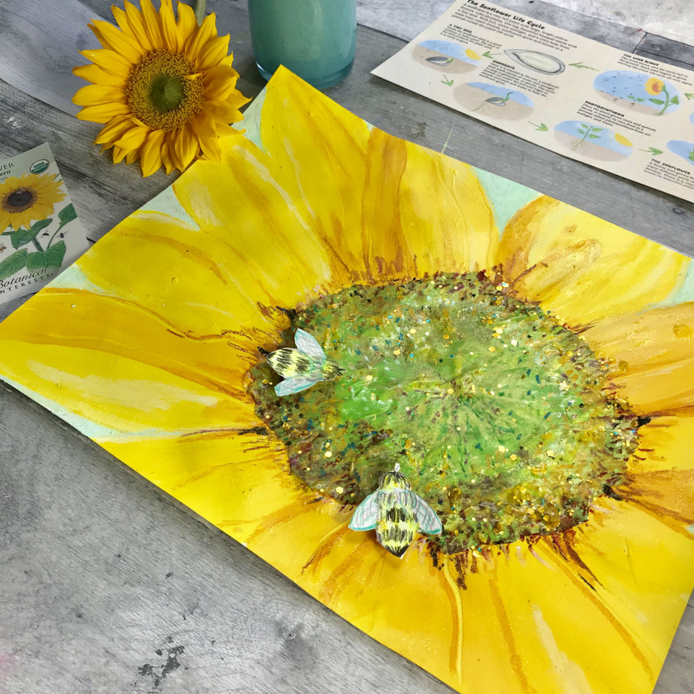 sunflower-art-project.jpg