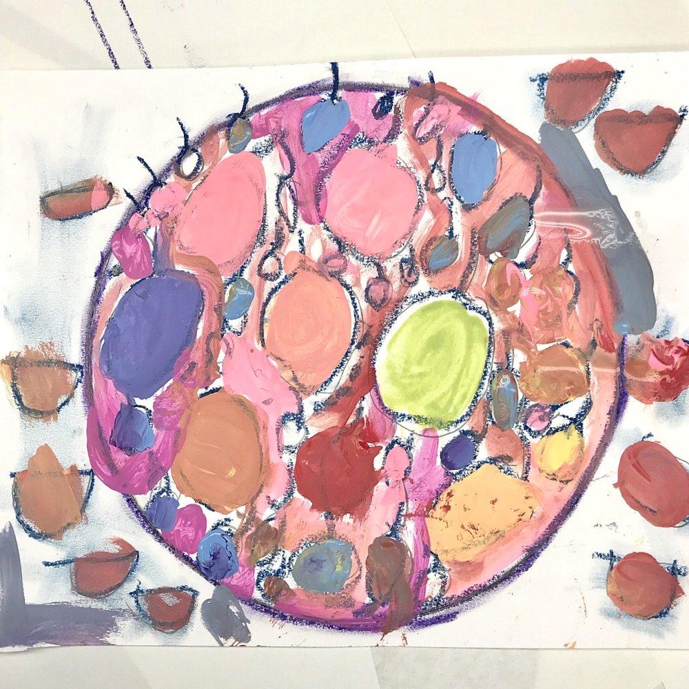 apples-kids-art-project.jpg