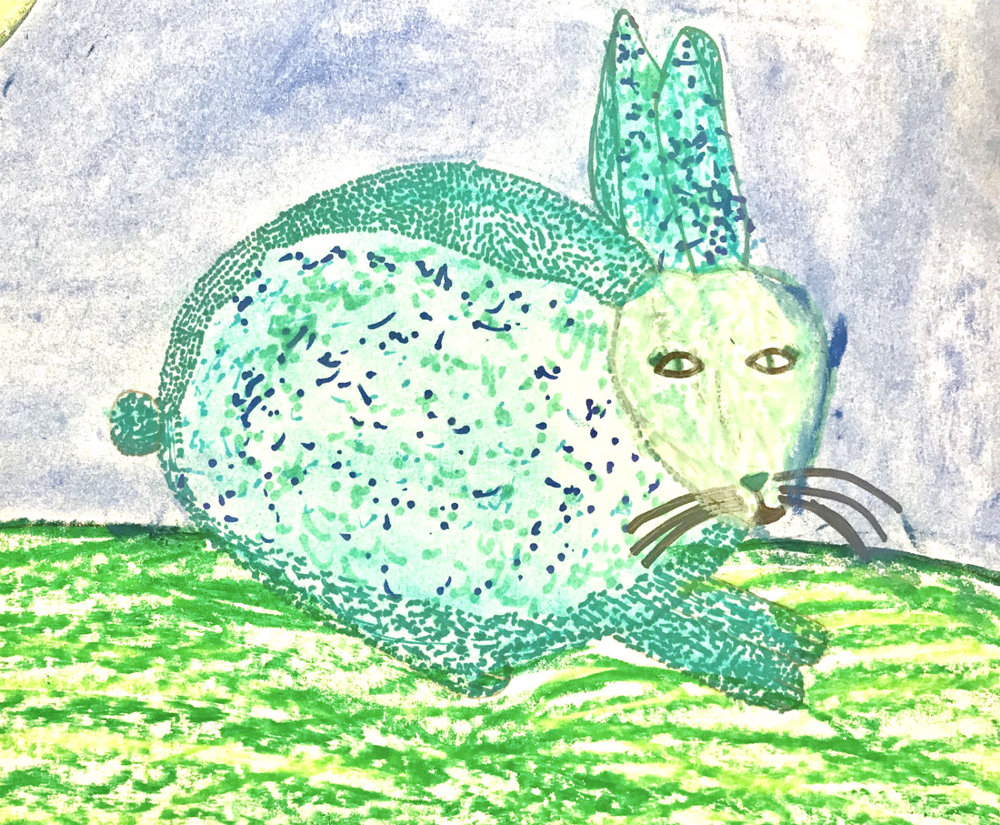 bunny-Seurat-dots-art-project.jpg