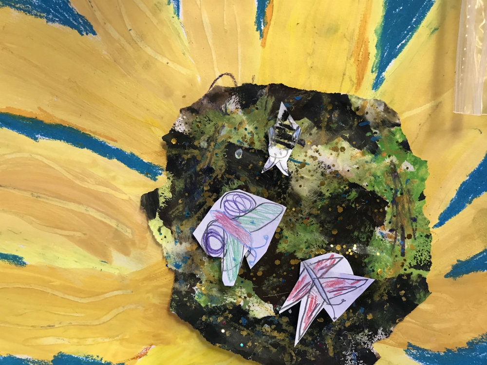 sunflower-with-bugs-art-project.jpg