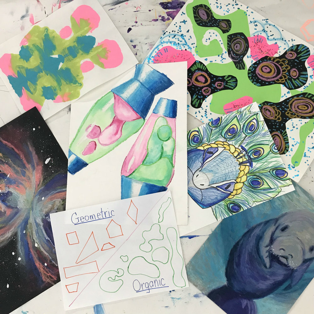 blobs-projects-kids-online-art-classes.jpg