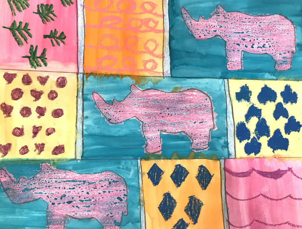 rhino-kids-art-project.jpg