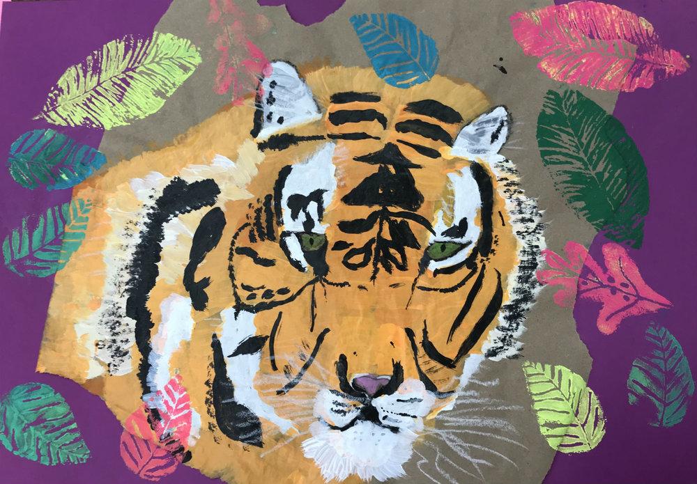 tiger-kids-mixed-media-project.jpg